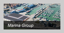 Marina Group